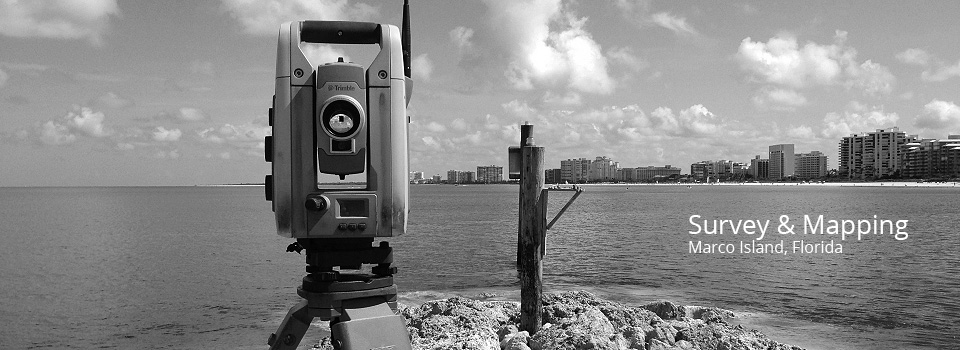 South-Marco-Breakwaters-Marco-Island-Florida-bw-resize-text1